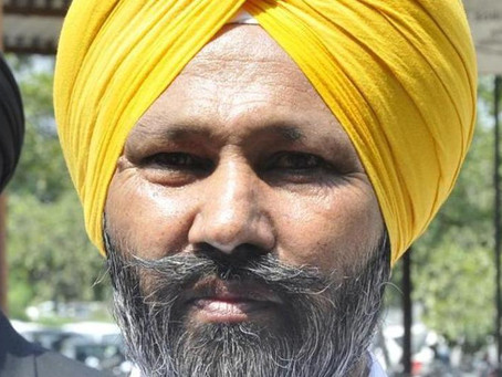 RE-EXAMINATION OF KHATTA SINGH ALLOWED UNDER SECTION 311 CRPC