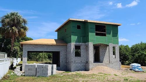 Differenza Homes Ruskin Build 2.jpg