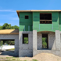 Differenza Homes Ruskin Build 1.jpg