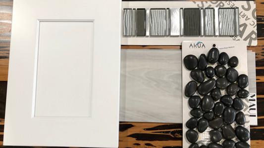 Black and White Custom Design.jpg