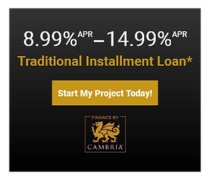 Cambria Finance.png