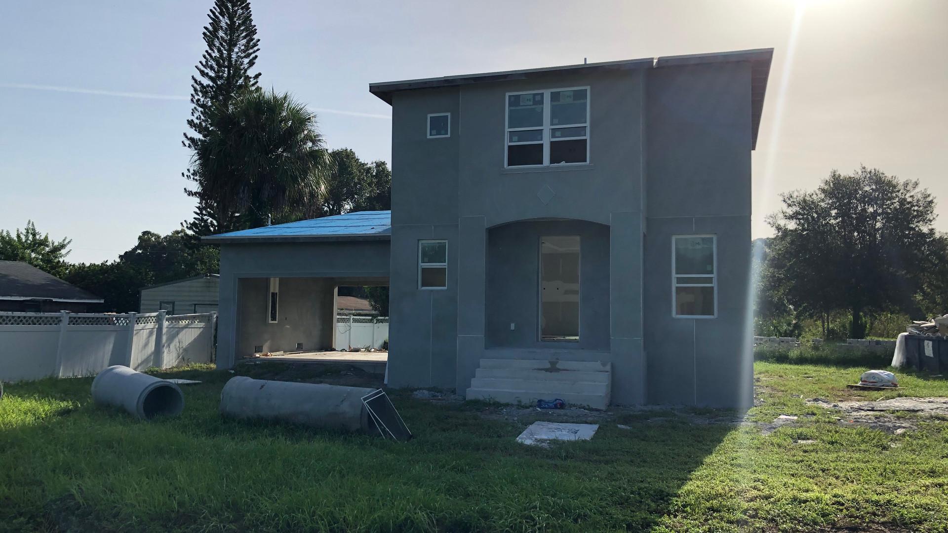 ruskin florida home builders