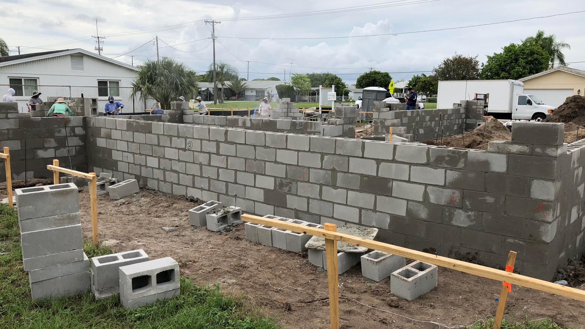 flamingo build stemwall progress.jpg
