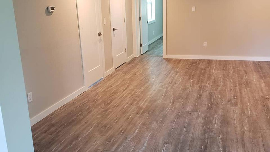 home remodeling in Florida