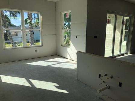 Apollo Beach Custom Home.jpg