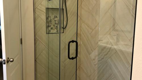 After Shower 12x24 Herringbone.jpeg