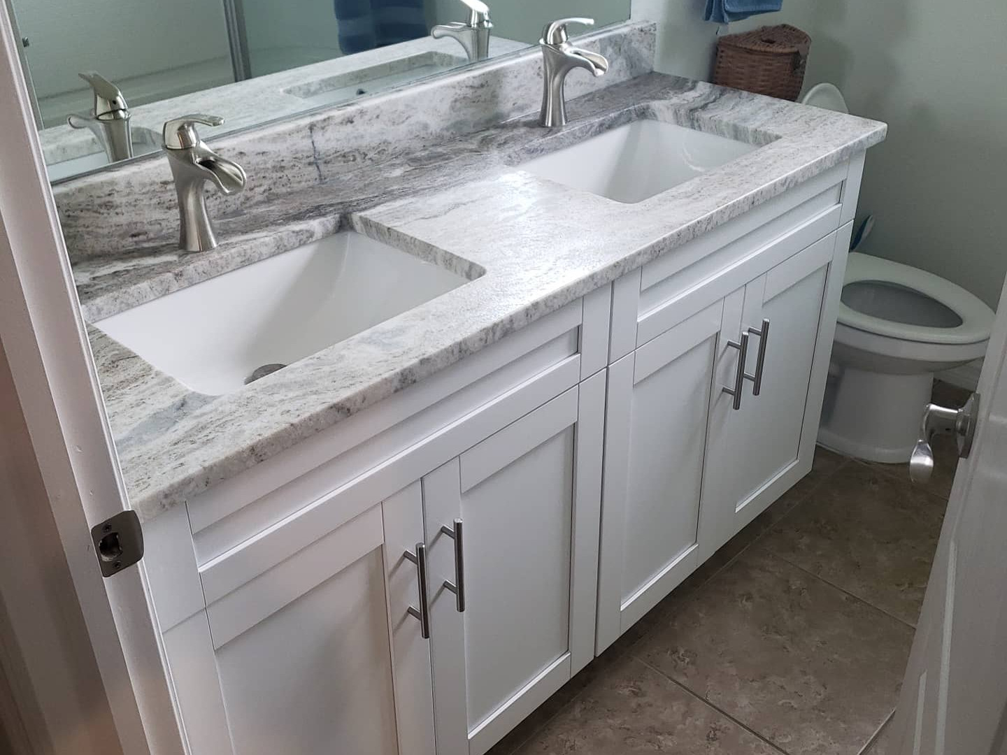 bathroom remodel quartz.jpg