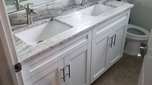 bathroom remodel quartz.jpg