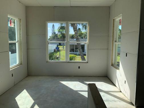Apollo Beach Custom Home Dining Room.jpg