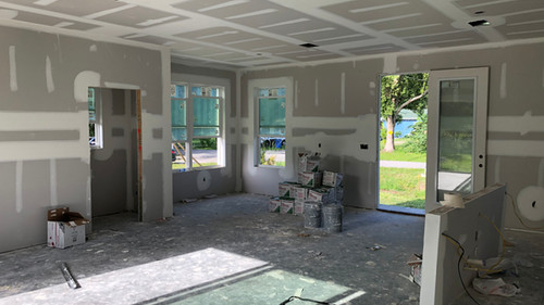 spec build interior
