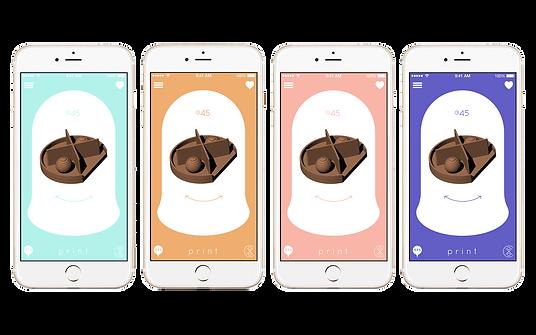 xoco 6 app.png