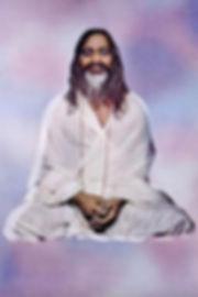 Maharishi Mahesh Yogi, Life Magazine, 19