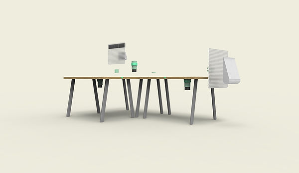 3-desk-final.159.jpg