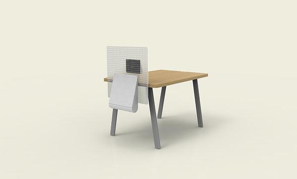 1-desk-final+.155.jpg