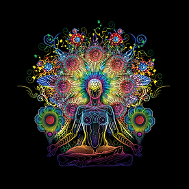 Psychedelic meditation, unknown.png
