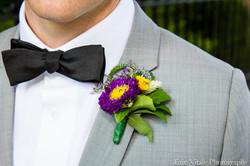 A&CBrandon-and-Liannas-wedding-Eric-Vita