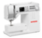 BERNINA sewing machines, sergers, coverstitch machines on SALE now at The Tailored Fit! B215, B330, B535, B770 QE, B770 QE AE, L450, L220, 700D machines are on hand and available - We also carry Bernette Sewing Machines!