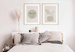 boho_mockup beige bedroom 2 _01.jpg