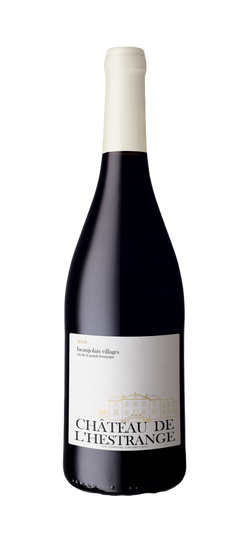 Beaujolais Villages Red 2019