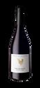 Bourgogne Pinot Noir 2019 / Cuvée Christiane Garon