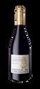 Coteaux Bourguignons Gamay Pinot Noir / Cuvée Louis XVI