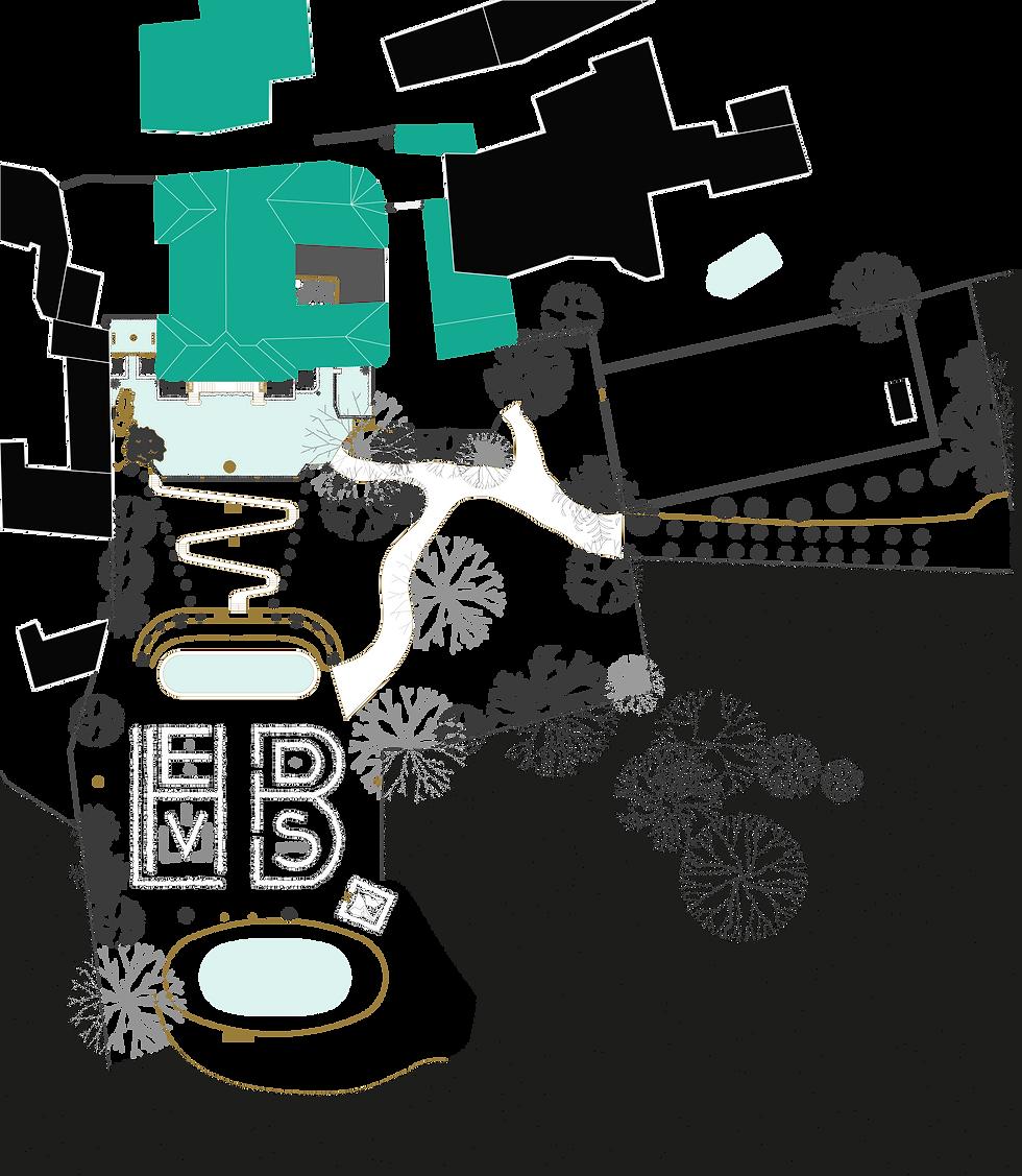 Plan Jardin.png