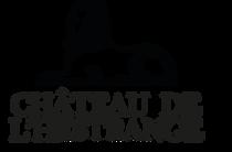 logo transparent bckgrd.png