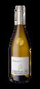 Bourgogne White Chardonnay 2019