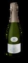 Crémant de Bourgogne Sparkling Wine / Cuvée Elizabeth II