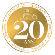 Logo%2020ans-02_edited.png