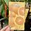 Thumbnail: Small Orange Tree