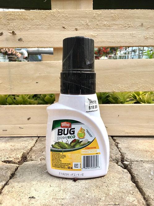 Ortho® Bug B Gon® ECO Insecticide