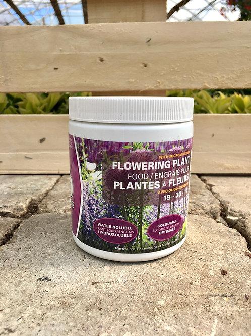 Flowering Plant Food (15-30-15)