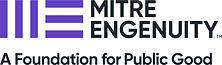MITRE_Engenuity_logo_base_w-tagline_RGB_purple.jpg