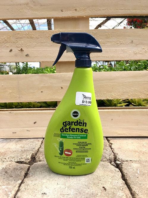 Miracle-Gro® Garden Defense Garden Disease Control Ready-to-Use