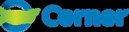 Cerner color logo horizontal (1).png