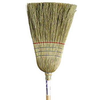 Medium Duty Broom