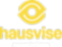 hausvise-logo_edited.png