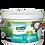 Thumbnail: Acti-Sol Natural Fertilizer for Lawns, 6 Kg