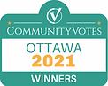 winner_logo_Ottawa2021.png