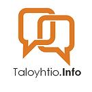 taloyhtio.info.png