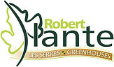 Robert Plante Greenhouses