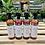 Thumbnail: CannabisRX Fertilizer Spray