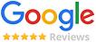 Google-5-stars-1.png