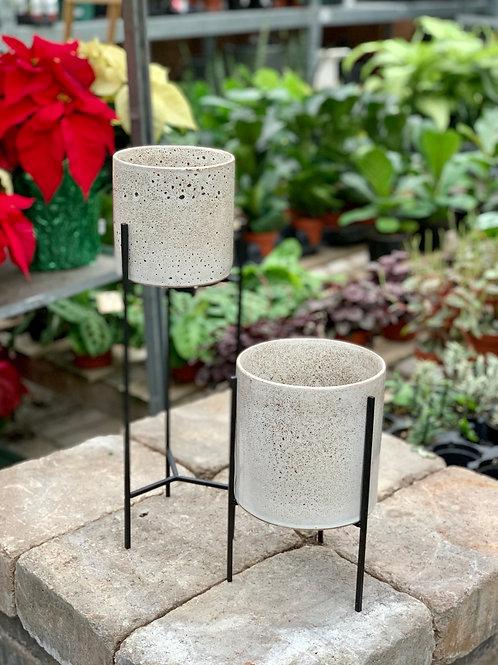 Veranda Plant Stands