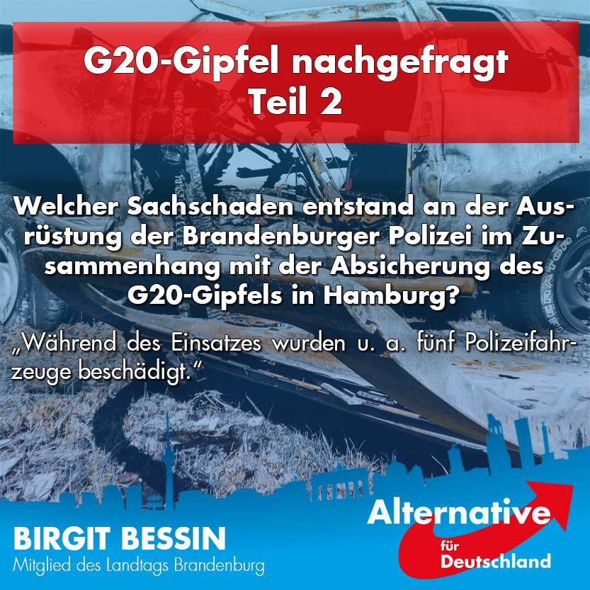 g20-teil2 (003)
