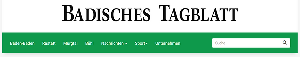 Badisches Tagblatt.PNG