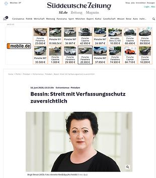 Süddeutsche.PNG