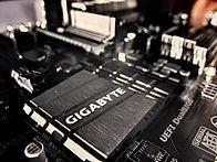 Prozessor.jpg