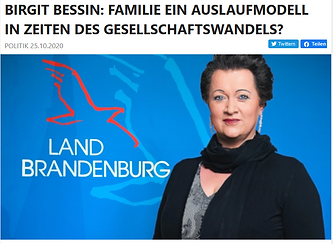 berliner tageszeitung.PNG